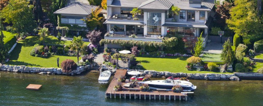 Celebrity Homes 10 Most Expensive Celebrity Homes 10 Most Expensive Celebrity Homes