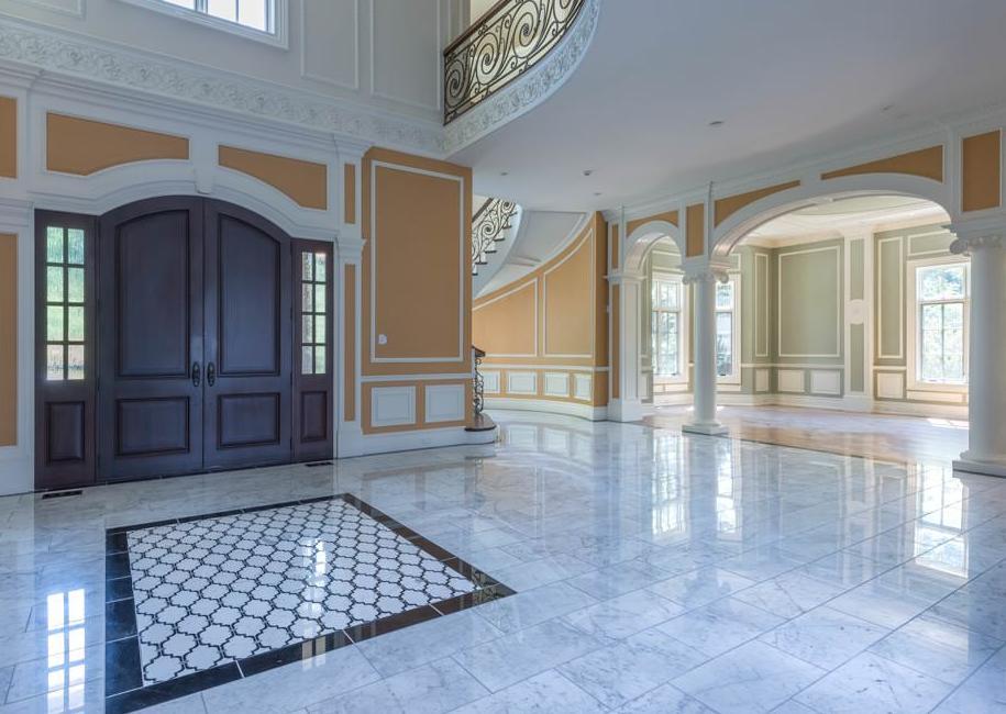Captura de ecrã 2016-08-09, às 18.28.49 inside celebrity homes Inside Celebrity Homes: Mary J Blige's New Jersey Mansion Captura de ecra   2016 08 09 a  s 18