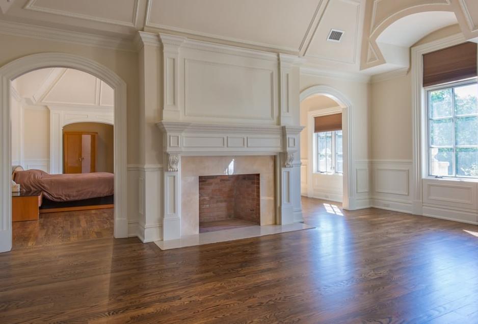 Captura de ecrã 2016-08-09, às 18.29.15 inside celebrity homes Inside Celebrity Homes: Mary J Blige's New Jersey Mansion Captura de ecra   2016 08 09 a  s 18