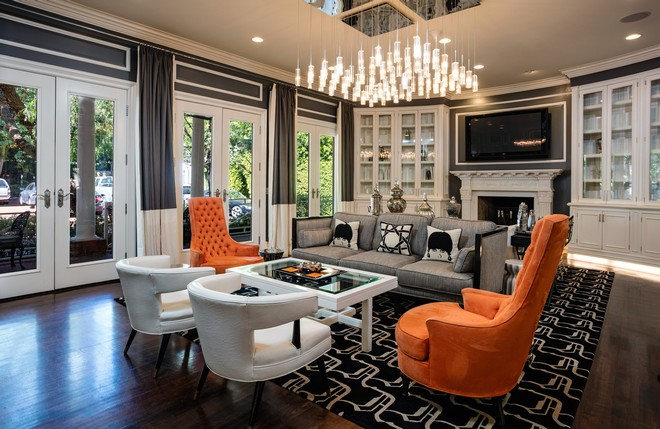 Hollywood Sightseeing and Celebrity Homes Tour by Open-Top ...