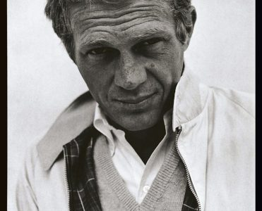 Celebrity Homes: Steve McQueen's Former House is a Timeless Treasure