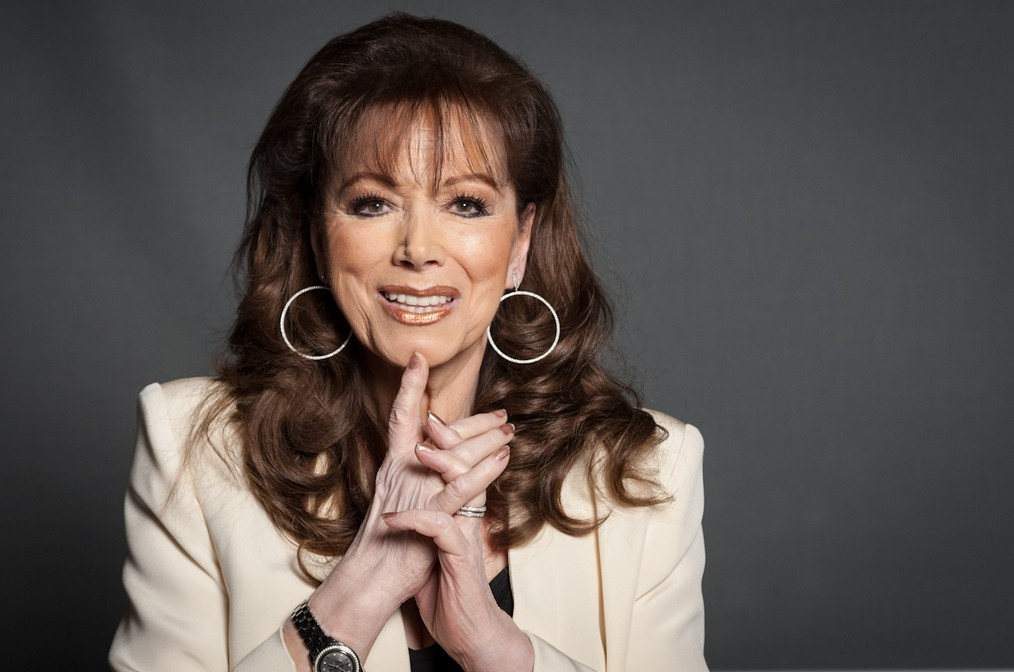 celebrity homes Celebrity Homes: Take a look at Jackie Collins Home Celebrity Homes Take a look at Jackie Collins