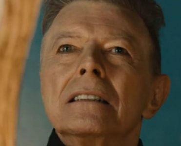 Celebrity News: Rent David Bowie's Former Retreat at Mustique Island