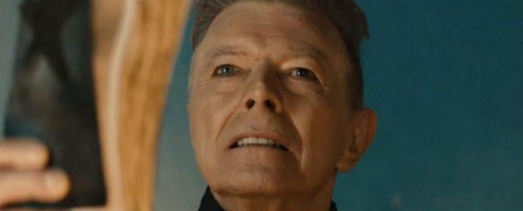 Celebrity News: Rent David Bowie's Former Retreat at Mustique Island Celebrity News Celebrity News: Rent David Bowie's Former Retreat at Mustique Island Celebrity News Rent David Bowie   s Former Retreat at Mustique Island 743x300
