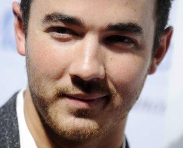 Inside Celebrity Homes: Kevin Jonas New Jersey Dream Home