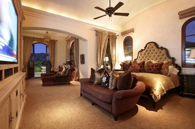 Tony Robbins Outstanding House (11) Celebrity Homes Celebrity Homes: Tony Robbins Outstanding House Tony Robbins Outstanding House 11 1