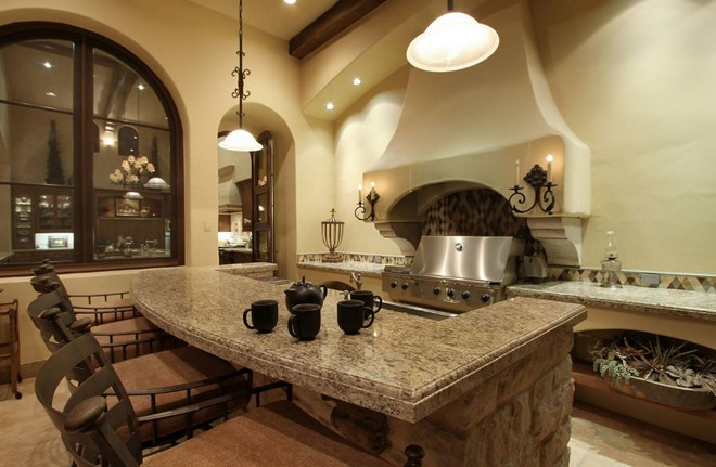 Tony Robbins Outstanding House (6) Celebrity Homes Celebrity Homes: Tony Robbins Outstanding House Tony Robbins Outstanding House 6 1
