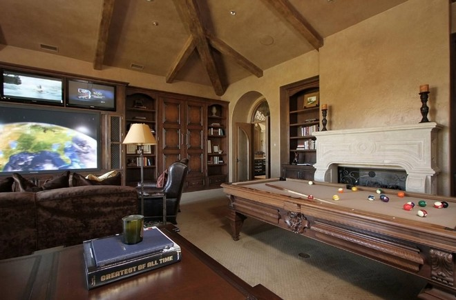 Tony Robbins Outstanding House (8) Celebrity Homes Celebrity Homes: Tony Robbins Outstanding House Tony Robbins Outstanding House 8 1