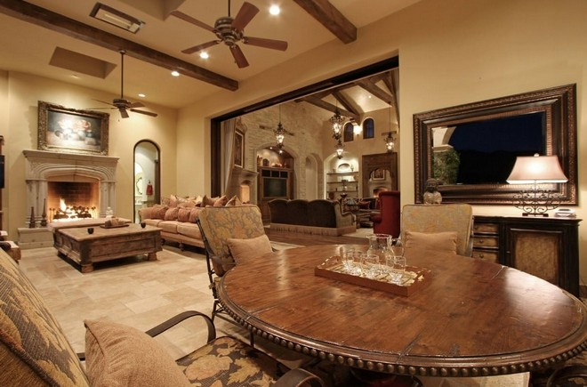 Tony Robbins Outstanding House (9) Celebrity Homes Celebrity Homes: Tony Robbins Outstanding House Tony Robbins Outstanding House 9 1