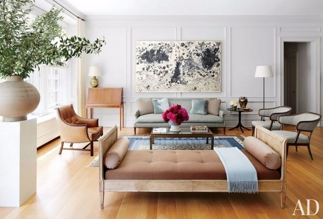 10-celebrity-homes-with-the-most-unique-modern-sofas-3 Celebrity Homes Celebrity Homes: 10 Celebrity Sofas for your Dream Home 10 Celebrity Homes With The Most Unique Modern Sofas 3