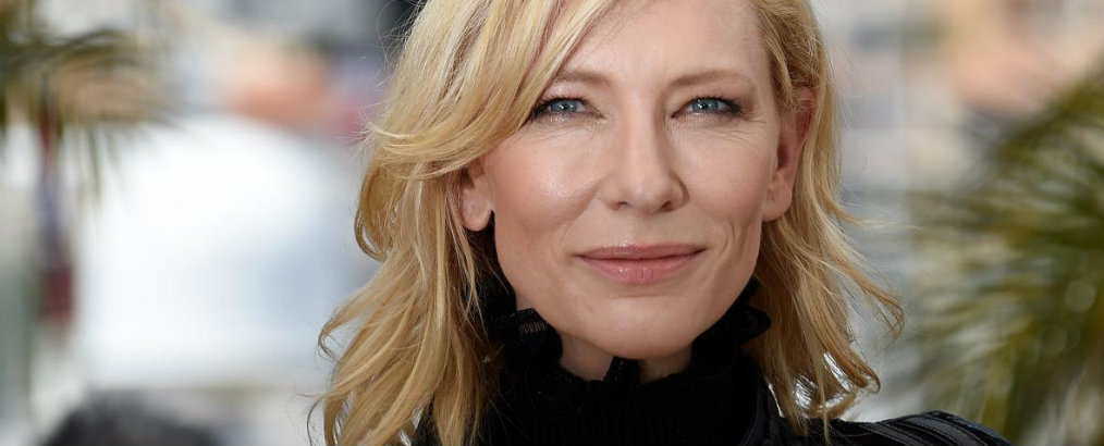 inside celebrity homes Inside Celebrity Homes: Cate Blanchett's English Mansion 473721264 australian actress cate blanchett poses during a