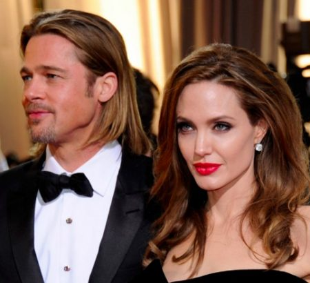 celebrity-homes-angelina-jolie-and-brad-pitt-gorgeous-homes-3
