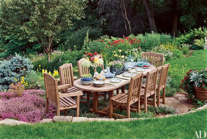 celebrity-homes-discover-jessica-lange-garden-7 celebrity homes Celebrity Homes: Discover Jessica Lange Garden Celebrity Homes Discover Jessica Lange Garden 7