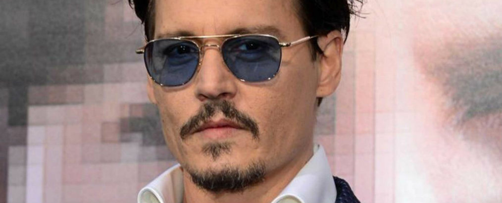 celebrity homes Celebrity Homes: Johnny Depp is Selling his Penthouse Collection Inside Celebrity Homes Johnny Depp is Selling his Penthouse Collection