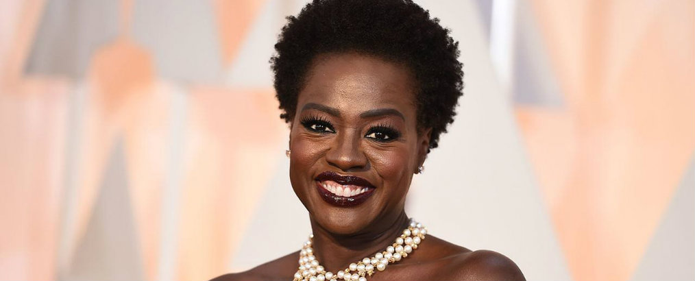 Inside Celebrity Homes Inside Celebrity Homes: Viola Davis New Home Inside Celebrity Homes Viola Davis New Home