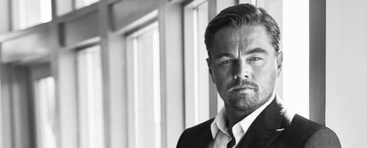 Celebrity Homes: Leonardo DiCaprio Lists Beachfront House in Malibu