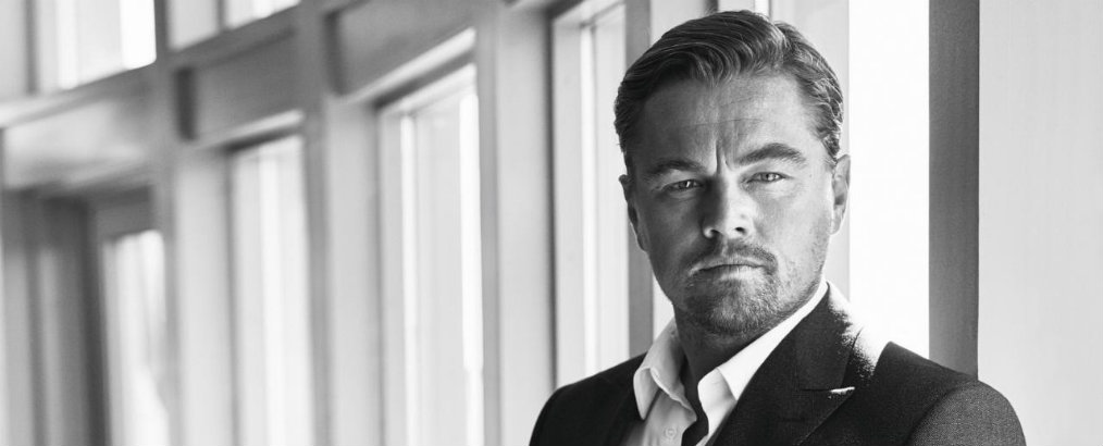Celebrity Homes Celebrity Homes: Leonardo DiCaprio Lists Beachfront House in Malibu leo head xlarge
