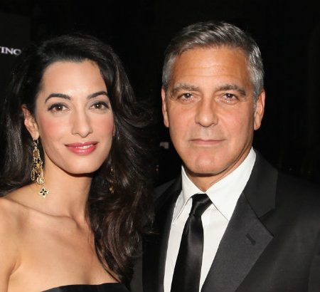 celebrity-homes-amal-and-george-clooney-will-live-in-new-york