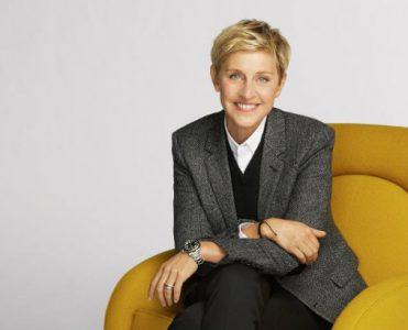 Celebrity News: Ellen Degeneres' Will Launch 3 Home Lines