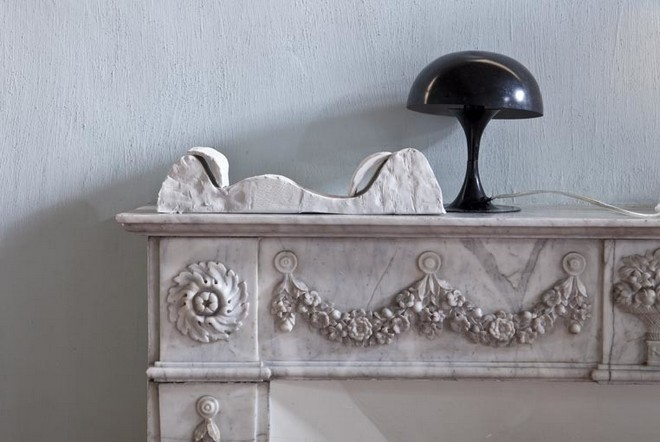 inside-furniture-designer-stephanie-marins-french-apartment-1