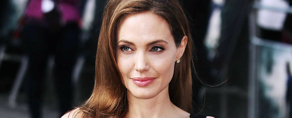 celebrity news Celebrity News: Angelina Jolie's New Hidden Hills Mansion angelina jolie