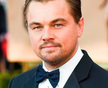 This Time Leonardo DiCaprio is Selling a Ranch-Style House