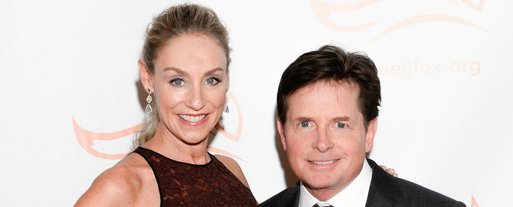 Dream Home Michael J. Fox and Tracy Pollan are Selling Dream Home michael j fox 0 1024