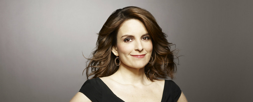 Inside Celebrity Homes Inside Celebrity Homes: Tina Fey's Manhattan Condo tina fey a