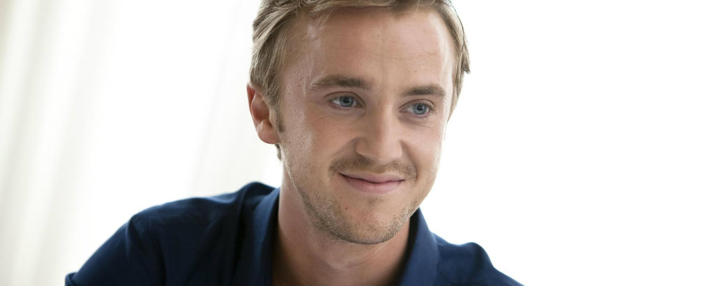 Luxury Bungalow Harry Potter Star Tom Felton is Selling a Luxury Bungalow 28480