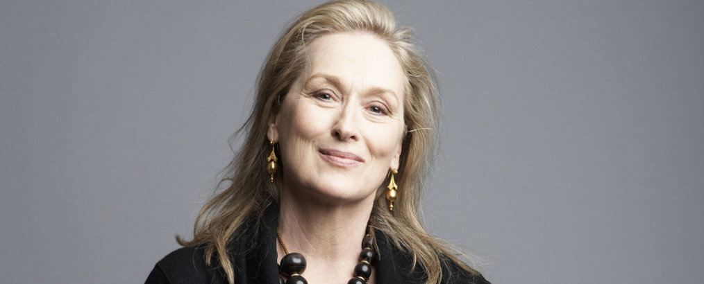 inside celebrity homes Inside Celebrity Homes: Meryl Streep Former New York City House Inside Celebrity Homes Meryl Streep Former New York City House