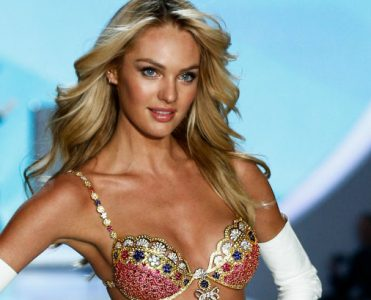Celebrity News: Candice Swanepoel is Renting Out NYC Penthouse