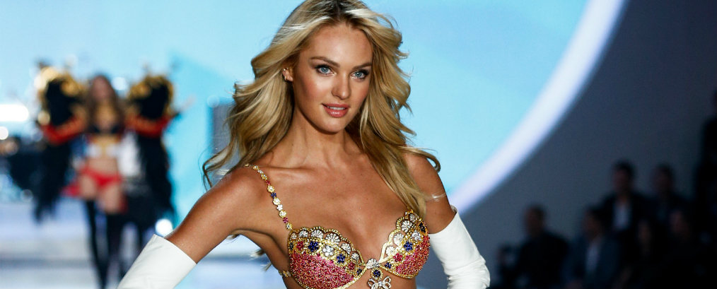 celebrity news Celebrity News: Candice Swanepoel is Renting Out NYC Penthouse 4c032e35f08c8bd447539252a51002b1