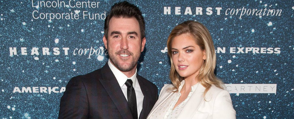 Celebrity Homes Kate Upton and Justin Verlander's New Mansion kate upton and justin verlander Celebrity Homes: Kate Upton and Justin Verlander's New Mansion Celebrity Homes Kate Upton and Justin Verlanders New Mansion