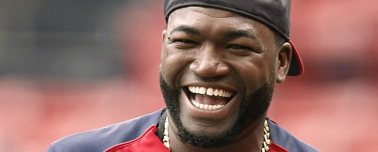 Celebrity Homes Rent David Ortiz's Dominican Republic Retreat