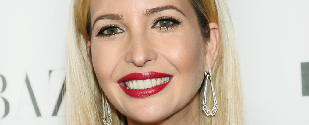 ivanka trump Celebrity News: Ivanka Trump Lists Her NY City Condo Celebrity News Ivanka Trump Lists Her NY City Condo