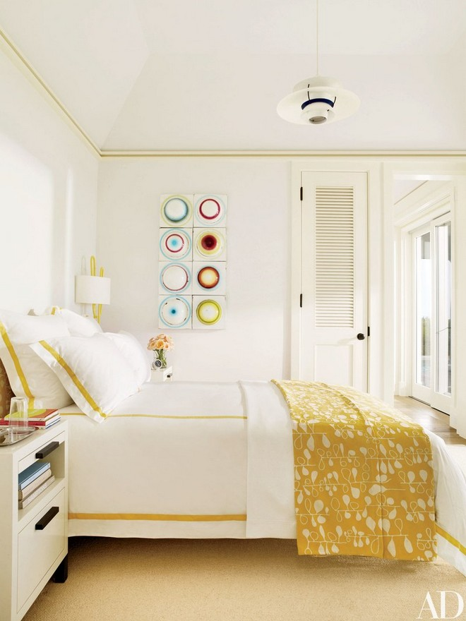 Inside Celebrity Homes: a Beach House to Relax like Daryl Roth's Beach House Inside Celebrity Homes: a Beach House to Relax like Daryl Roth's Inside Celebrity Homes a Beach House to Relax like Daryl Roth   s 3