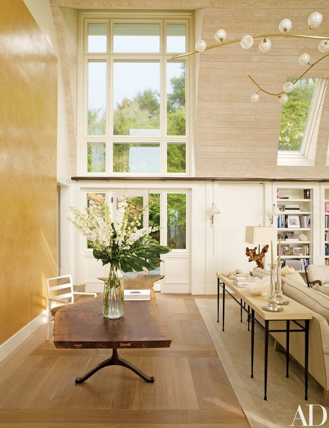 inside-celebrity-homes-a-beach-house-to-relax-like-daryl-roths-7 Beach House Inside Celebrity Homes: a Beach House to Relax like Daryl Roth's Inside Celebrity Homes a Beach House to Relax like Daryl Roth   s 7