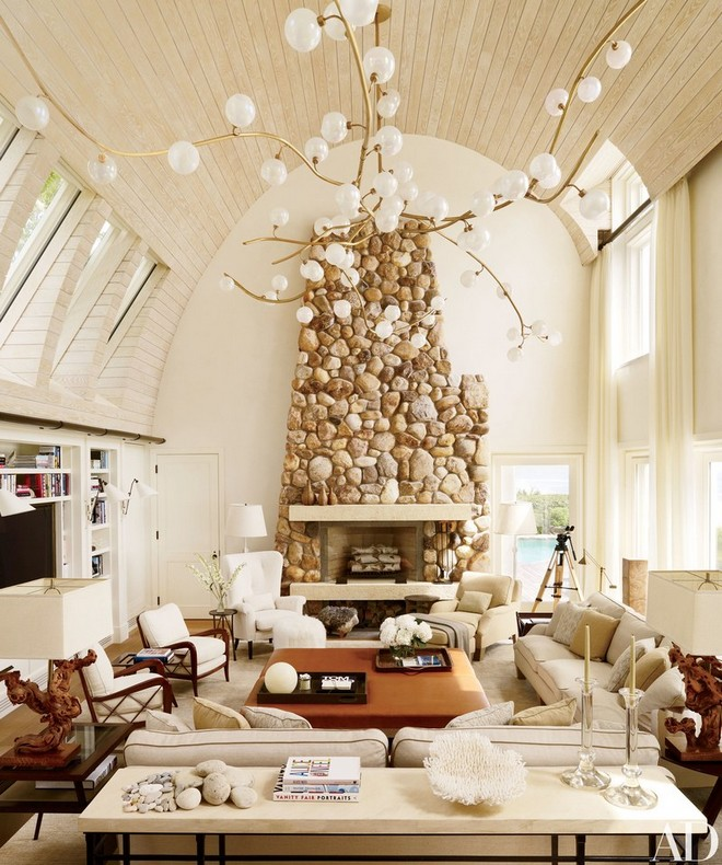 inside-celebrity-homes-a-beach-house-to-relax-like-daryl-roths-8 Beach House Inside Celebrity Homes: a Beach House to Relax like Daryl Roth's Inside Celebrity Homes a Beach House to Relax like Daryl Roth   s 8