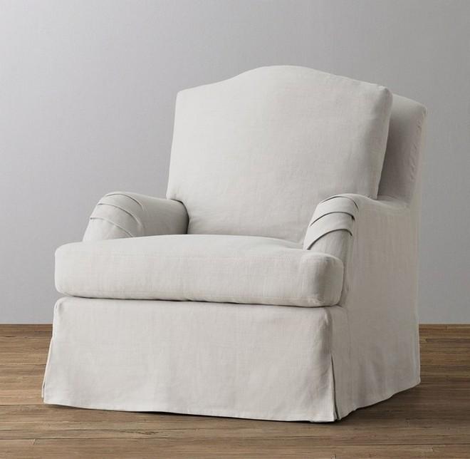 Interior Design Inspirations: Interior Design Inspirations For Natalie Portman Nursery