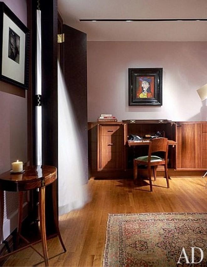 dam-images-homes-2007-05-madonna-madonna-new-york-apartment-07 Inside Celebrity Homes Inside Celebrity Homes: Madonna's New York City Apartment dam images homes 2007 05 madonna madonna new york apartment 07