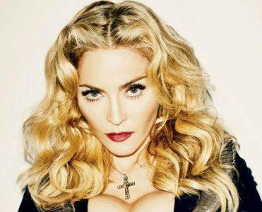 Inside Celebrity Homes: Madonna's New York City Apartment Inside Celebrity Homes Inside Celebrity Homes: Madonna's New York City Apartment wmX 1500x1000x4 575efcfb48e6f9a6f3463a154417feae984e8a31188f0 C  pia 371x300