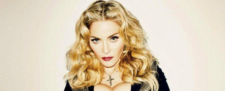 Inside Celebrity Homes: Madonna's New York City Apartment Inside Celebrity Homes Inside Celebrity Homes: Madonna's New York City Apartment wmX 1500x1000x4 575efcfb48e6f9a6f3463a154417feae984e8a31188f0 C  pia 743x300