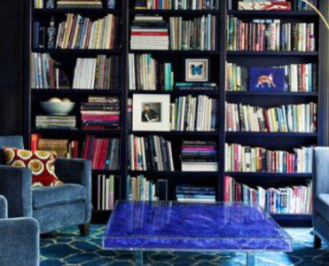 Inside Fashion Designers Homes - Part I Fashion Designers Homes Inside Fashion Designers Homes – Part I 8 371x300