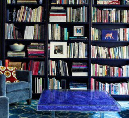 22 Best Christina Cimorelli images | Lisa, Cimorelli, Amy