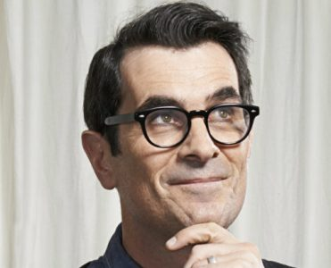 Celebrity Homes: Buy Ty Burrell California Penthouse