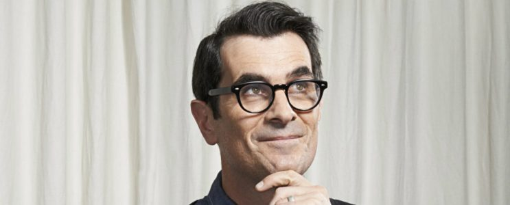 Celebrity Homes: Buy Ty Burrell California Penthouse celebrity homes Celebrity Homes: Buy Ty Burrell California Penthouse Celebrity Homes Buy Ty Burrell California Penthouse 743x300