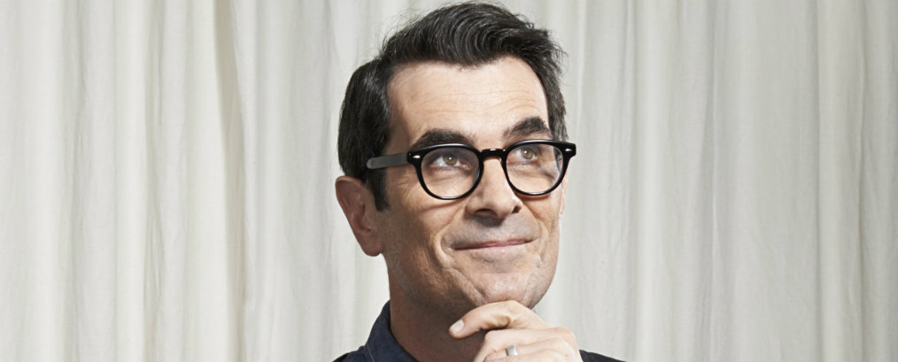 Celebrity Homes: Buy Ty Burrell California Penthouse celebrity homes Celebrity Homes: Buy Ty Burrell California Penthouse Celebrity Homes Buy Ty Burrell California Penthouse