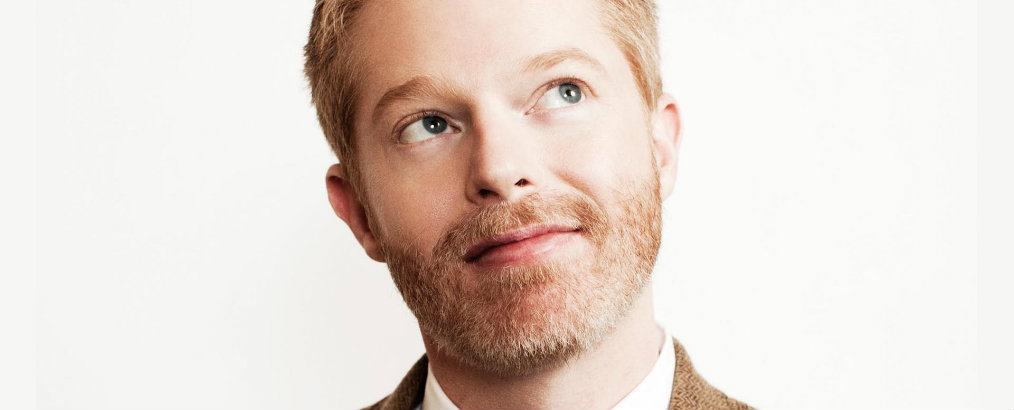 Jesse Tyler Ferguson's Bedroom Celebrity Homes: Inside Jesse Tyler Ferguson's Bedroom Celebrity Homes Inside Jesse Tyler Fergusons Bedroom