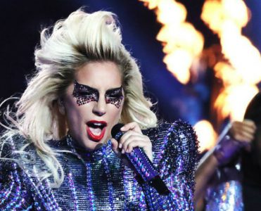 Celebrity Homes: Lady Gaga's Super Bowl Rental Home