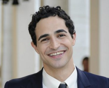 Celebrity Homes Zac Posen Buyes a New York City Duplex Celebrity Homes Celebrity Homes: Zac Posen Buyes a New York City Duplex Celebrity Homes Zac Posen Buyes a New York City Duplex 371x300